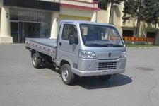 金杯国四微型轻型货车69马力5吨以下(SY1024DK2AL)