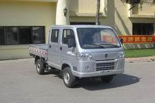 金杯国四微型轻型货车69马力5吨以下(SY1024SK2Z8)