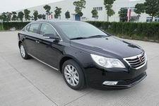 上海牌CSA7200ACVS型轿车图片