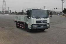 东风国四单桥货车140马力7吨(DFL1120BX6)