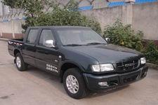 五十铃微型多用途货车98马力1吨(QL10302DWS)