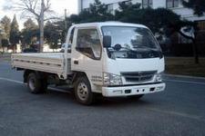 金杯国四单桥轻型货车63-69马力5吨以下(SY1034DK1F)