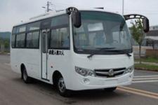 6.6米|19-23座东风客车(EQ6661PCN50)