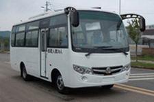 6.6米|24-26座东风客车(EQ6660PCN50)