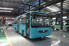 7.8米|12-29座云马城市客车(YM6780G)