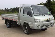 江淮康铃国四微型货车61马力5吨以下(HFC1020PW6E1B7D)