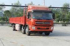 陕汽国五前四后四货车231马力14吨(SX1250GP5N)