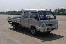江淮康铃国四微型货车55-61马力5吨以下(HFC1020RW6T1B7D)