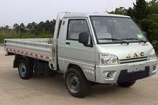 江淮康铃国四微型货车61马力5吨以下(HFC1030PW6E1B7D)
