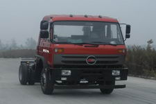楚风牌HQG4161GD4型牵引汽车图片