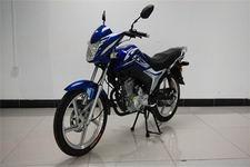 飞肯(FEKON)牌FK150-8E型两轮摩托车
