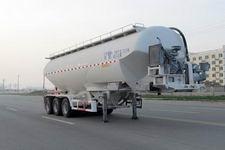 华骏牌ZCZ9401GFLHJF型中密度粉粒物料运输半挂车图片