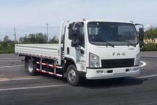 一汽凌河国四单桥货车102马力2吨(CAL1041DCRE4-1)
