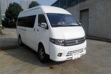 6米|10-17座东吴纯电动轻型客车(JSK6609EV)