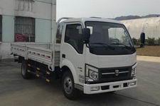 金杯国二单桥纯电动货车75马力2吨(SY1040DEV1S)