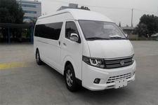 6米|10-17座东吴纯电动轻型客车(JSK6607EV)