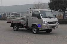 凯马微型货车10马力0.7吨