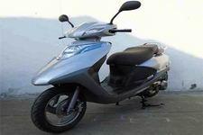 丰豪牌FH100T-C型两轮摩托车