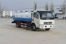 供水车(HLN5110GGSE5供水车)(HLN5110GGSE5)