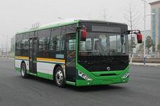 8.3米东风EQ6830CBEVT纯电动城市客车