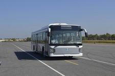 12米|29-36座环菱纯电动城市客车(CCQ6120BEV1)