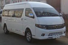 6.1米东宇NJL6601BEV25纯电动客车