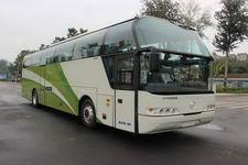 12米|24-55座北方豪华旅游客车(BFC6123L2D5J)