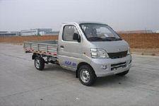 长安国四微型货车53马力1吨(SC1022DB4N)