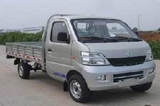 长安商用国四微型货车69马力5吨以下(SC1026DAN4)
