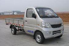 长安国四微型货车69马力1吨(SC1022DB4N4)