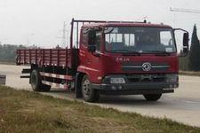 东风商用车国四单桥货车160-180马力5-10吨(DFL1120B18)