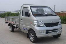 长安国四微型货车69马力1吨(SC1026DC4)
