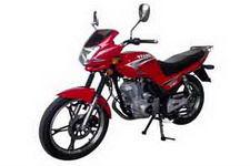 远方牌YF150-2型两轮摩托车