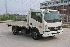 东风凯普特国四微型货车131马力5吨以下(EQ1030S9BDA)