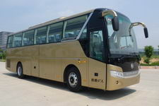 10.5米|24-47座金旅客车(XML6103J58)