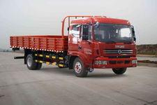 東風凱普特國四單橋貨車160馬力5-10噸(DFA1130L15D7)
