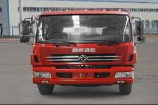 东风牌DFA1130L15D7型载货汽车图片