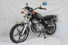 丰豪牌FH125-3型两轮摩托车