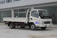 凯马国四单桥货车102-109马力5吨以下(KMC1046A33D4)