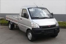 五菱国四微型货车82马力1吨(LZW1029BCFA)