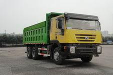 自卸式垃圾車廠家直銷價格最便宜