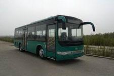 9米|15-33座合客城市客车(HK6900HG4)