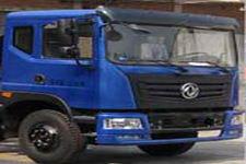 华威驰乐牌SGZ5128GXEEQ4型吸粪车图片