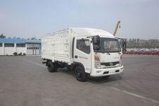 SSF5041CCYDJ64-2仓栅式运输车