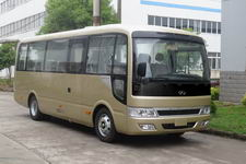 7米|10-23座威麟客车(SQR6701K03D)