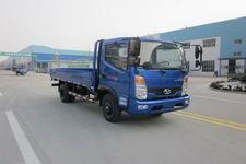 SSF1041HDJ64-2载货汽车