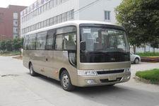 7米|10-23座威麟客车(SQR6700K03)
