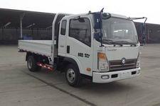 王牌越野载货汽车(CDW2042HA1P4)