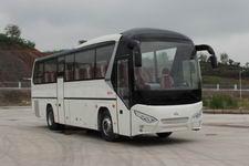 11米|24-49座威麟客车(SQR6110HDA)