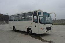 7.9米|24-33座万达客车(WD6790DA)